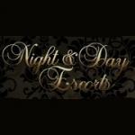 Night & Day Escorts