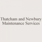 Thatcham & Newbury Maintenance Services