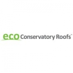 Eco Conservatory Roofs