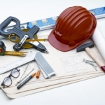 Mk Building Contractors
