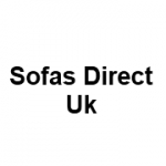 Sofas Direct uk - office furniture