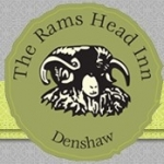 Rams Head Inn - restaurants