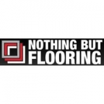 Nothing But Flooring
