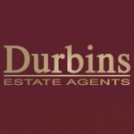 Wc & A Durbin - estate agents