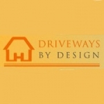 Driveways By Design
