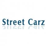 Street Carz