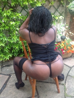 blacks london mature independent escort