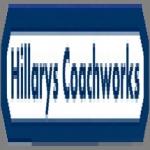 Hillarys Coachworks Ltd