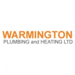 Warmington Plumbing and Heating