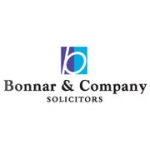 Bonnar & Co - solicitors and lawyers