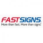 Fastsigns Peterborough