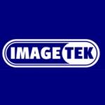 Image Tek Supplies Ltd