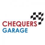 CHEQUERS GARAGE
