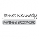 James Kennedy Paving and Brickwork