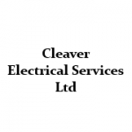 Cleaver Electrical Services Ltd