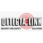 Detectalink Security & Safety Solutions Ltd.