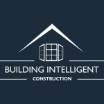 Building Intelligent Construction