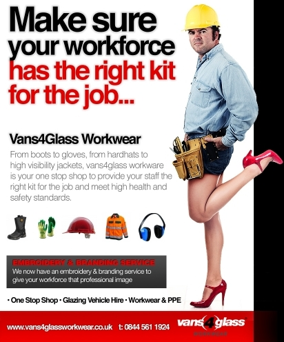 V4G Workwear March2012