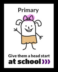 Primary tuition in Wigan, Warrington and St.Helens.