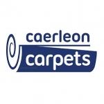 Caerleon Carpets