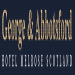George And Abbotsford Hotel