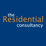 The Residential Consultancy