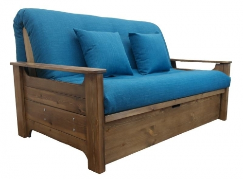 Faringdon Sofa Bed