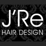 J're Hair Design