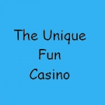 The Unique Fun Casino