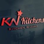 Kitchen Wizard
