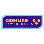 Cashline Pawnbrokers