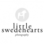 Little Swedehearts Photography