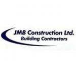 J M B Construction Ltd