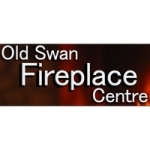 Old Swan Fireplace Centre