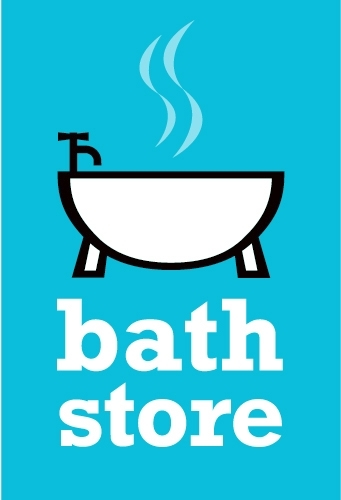 Bathstore.com Ltd. Bathroom Showrooms in West Bromwich