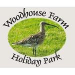 Woodhouse Farm Holiday Park