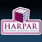 Harpar Professional Development Training