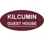 Kilcumin Bed And Breakfast