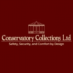 Conservatory Collections Ltd