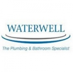Waterwell Bathrooms - bathroom shops