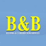 B & B  Roofing and Construction Services