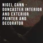 Nigel Cann Painter & Decorator