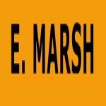 E Marsh Upholsterers and Furniture