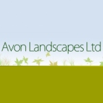 Avon Landscapes Ltd