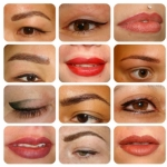Microblading, Permanent Makeup, Medical Tattoo by El Truchan