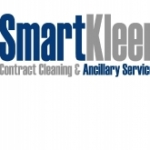 Smart Kleen Carpet and Upholstery Cleaning
