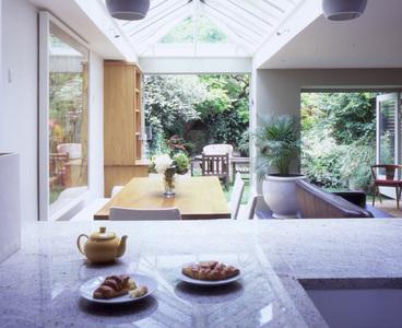 Goodchild interiors interior designers in bristol for Product design consultancy bristol