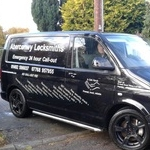 Abberconwy 24hr locksmiths