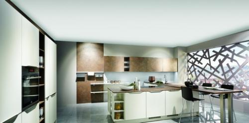 Quartz Worktops Milton Keynes
