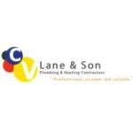 C V Lane & Son